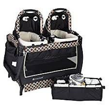 twins nursery furniture. best bassinet for twins nursery furniture