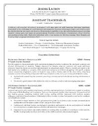 Health Care Aide Resume Cover Letter Health Care Aide Resume Cover Letter Clnursing Assistant Cover 23