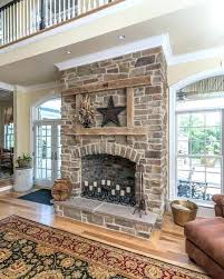 fireplace ideas pictures fireplace ideas perfect ideas fireplace stone ideas exciting about stone fireplaces on stone