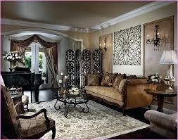 wrought iron metal wall art wrought iron wall decor ideas inspiring worthy wall decorative wall decor