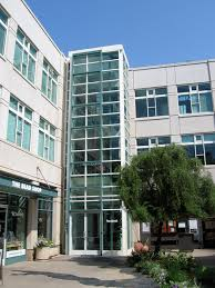 facebook office palo alto. Facebook HQ - 4 Facebook Office Palo Alto