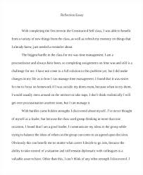 example personal essays info example personal essays reflective essay examples samples personal essay topics common app