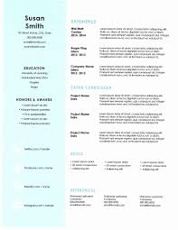 Free Resume Search Sites For Employers Fresh Resumes Freeesume