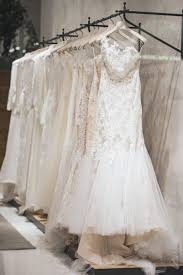 bridal expos you need to attend near charleston