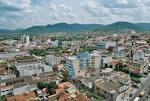 imagem de Macururé Bahia n-14