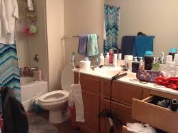 college apartment bathrooms. Modren Apartment Dirty Bathroom Throughout College Apartment Bathrooms A