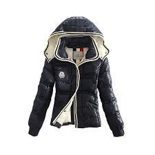 Moncler Women s Jacket Alpine With Dark Blue,moncler outlet online,moncler  vest sale,Authentic USA Online