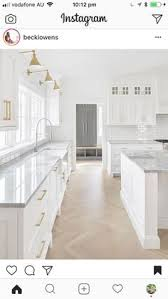 1568 Best Kitchen & Dining images in 2019 | Decorating kitchen, Home ...