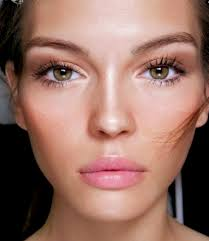 glasgow semi permanent makeup microblading eyebrows health beauty spmu the ultimate youth boost