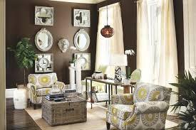 Winter Home Staging U2013 Bringing In More Light  Home Staging ExpertBallards Design