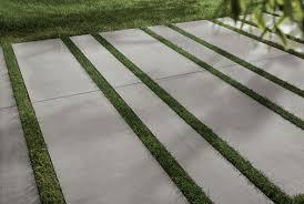 Pavimenti in cemento per esterno: cemento stampato roma pavimenti