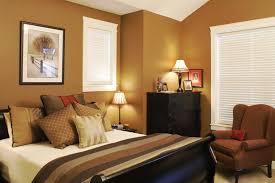 Orange Bedroom Color Schemes Good Bedroom Color Schemes Imanada Choose Best Colour For Duckdo