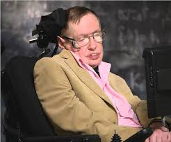 stephen hawking biography childhood life achievements timeline stephen hawking stephen hawking