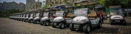 Battery Wiring Diagram For E Z Go Golf Cart Brand Analysiss