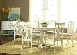 Narrow oval dining table Small Space Awesome Small Oval Dining Table Skinny Dining Table Narrow Dining Table Regarding Small Oval Dining Table Popular Justcopeco Wonderful Kitchen Awesome Small Oval Dining Table Skinny Dining
