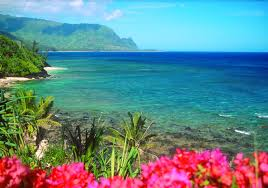 Image result for pictures of Hawaii