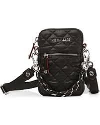mz wallace handbags. Mz Wallace Micro Crosby Crossbody Handbags