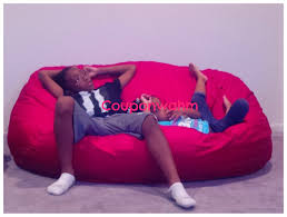 The Bean Bag Chair Outlet: Lounging At It\u0027s Best #reviews Shoppers ...