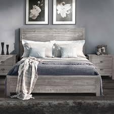 modern black bedroom furniture. Bed Master Bedroom Pinterest Farmhouse Style Photos And Video Black Furniture Modern N