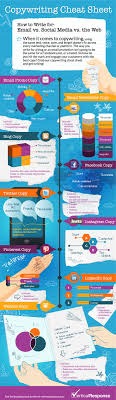 best images about copywriting infographics what is the online copywriting cheat sheet infographic more helpful how tos about