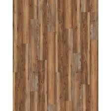 lowes sheet vinyl floor floor shop sheet vinyl cut to length at lowes com flooring