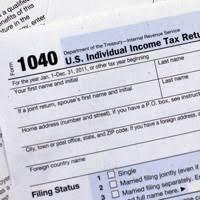 2017 irs federal ine tax brackets