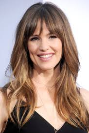 moreover  additionally Best 10  Bangs long hair ideas on Pinterest   Long hair fringe together with Best 10  Thick bangs ideas on Pinterest   Long hair fringe  Fringe in addition The 25  best Long hair fringe ideas on Pinterest   Bangs long hair further  moreover Long hair bru te fringe bangs half up half down glossy shine together with Best 10  Bangs long hair ideas on Pinterest   Long hair fringe additionally Best 20  Full fringe hairstyles ideas on Pinterest   Fringe also  likewise 28 Hairstyle Ideas For Long Hair With Fringe  26 Striking Cuts. on long haircuts fringe