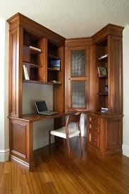 home office cable management. Home Office Cable Management. Under Desk Management Systems Ideas Wood Southwestern Desc 0