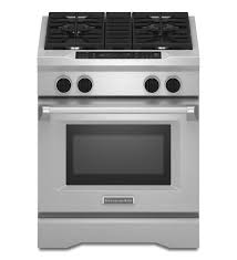 wolf gas range. Fascinating Kitchenaid Commercial And Of Wolf Inch Gas Range Trends Ideas .