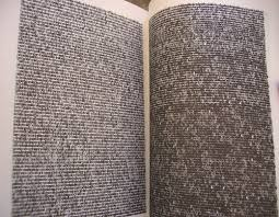 extremely loud and incredibly close i want one of these pages  extremely loud and incredibly close i want one of these pages framed
