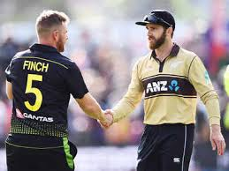 Catch the coverage of nz women vs eng women, england women in new zealand, 2nd odi match only on espncricinfo.com. New Zealand Cricket Shifts Matches Against Australian Men England Women To Wellington Cricket News Times Of India