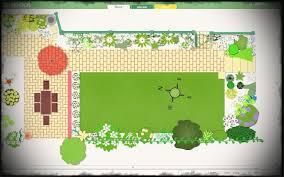 New 8 Amazing Garden Planner App Review Home Design Ideas