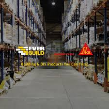 How To Apply <b>Sika</b> FastFix All Weather | Videos | Everbuild