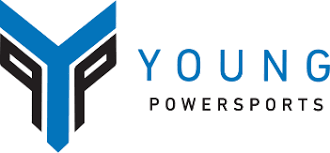 2019 <b>Suzuki RM-Z250</b> for sale in Layton, UT. Young Powersports ...
