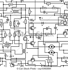 home schematic diagram simple house wiring diagram examples on simple automotive wiring diagrams