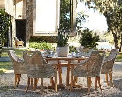 Lane Venture furniture wicker furniture outdoor furniture
