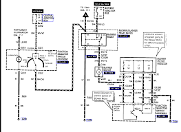 6 0 ficm wiring diagram 6 discover your wiring diagram collections ford f53 chis fuse box wiring diagram