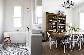 Interior Designer Melbourne Awesome Design Ideas