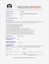 Java Developer Resume Samples Examples 12 Java Developer Resume