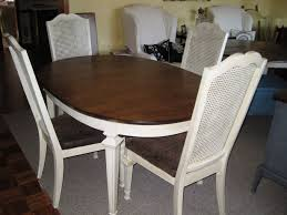 12 gallery pics for cane back dining room chairs