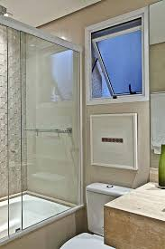 Interior Design Of Comfort Room  GetpaidforphotoscomComfort Room Interior Design