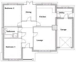 find plans to build a hobbit house new beach house floor plans stilts globalchinasummerschool of 50