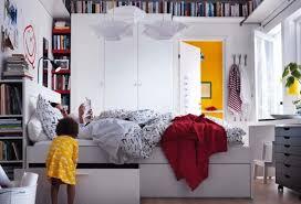 bedroom design ikea. Bedroom Design Ikea U