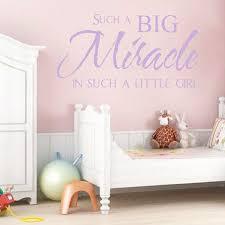 little girl bedroom wall art