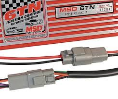 msd 6tn 6aln nascar cd ignitions 6401 shipping on orders msd 6tn 6aln nascar cd ignitions 6401 shipping on orders over 99 at summit racing