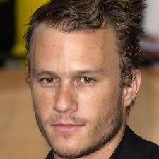 <b>Heath Ledger</b> - Joker, Movies & Death - Biography