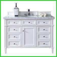bathroom vanity no top. Bathroom Vanities No Top Unbelievable James Martin Brittany In Single Vanity For Style And Concept T