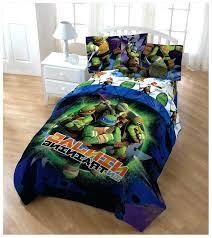 ninja turtles bedding sets ninja turtles bedding set teenage mutant ninja turtle bedding ninja turtle full