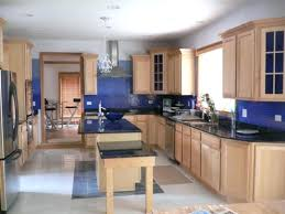 paint color that goes with golden oak cabinets. full image for kitchen cabinets best wall color oak colors with paint that goes golden o