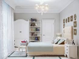 40 Girls' Room Designs Tip Pictures Simple Girls Designer Bedrooms
